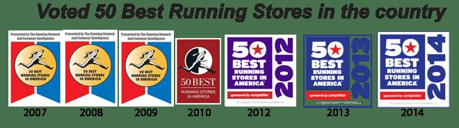 50-best-running-logo-list-1