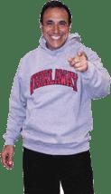 Whirlaway Sports - Dave Kazanjian