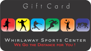 Gift-Card-front