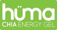 Huma-Logo